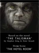 Stephen King's The Talisman (Stephen King's The Talisman)