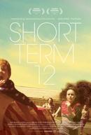 Temporário 12 (Short Term 12)