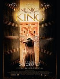 Conquista de Reis - Poster / Capa / Cartaz - Oficial 1