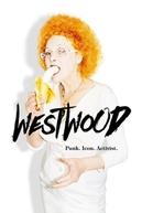 Westwood: Punk, Ícone, Ativista (Westwood: Punk, Icon, Activist)