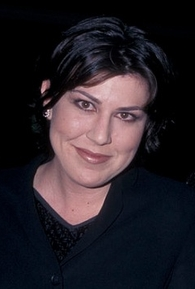 Amy Brooks (I)