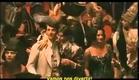 Trailer Brideshead, Desejo e Poder