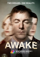 Awake (1ª Temporada) (Awake (Season 1))