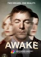 Awake (Awake)