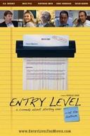 Entry Level (Entry Level)
