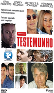 O Testemunho (Worth: The Testimony of Johnny St. James)