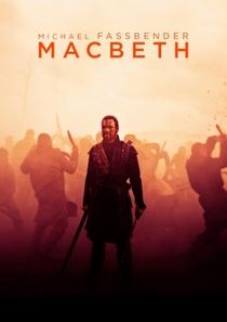 Macbeth: Ambição e Guerra - Poster / Capa / Cartaz - Oficial 15