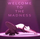 Yuri!!! on ICE Special : Welcome to The Madness (Yuri!!! on ICE Special : Welcome to The Madness)