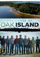 A Maldição de Oak Island (2ª Temporada) (The Curse of Oak Island (Season 2))