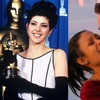 Maratona Oscars - Relembre alguns momentos surpreendentes na história da Academia