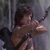 Contagem de mortos por Sylvester Stallone nos filmes