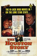 Bandoleiros de Houston (the houston story)