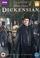 Dickensian (1ª Temporada)