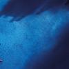 Com Keanu Reeves, John Wick 3 ganha cartazes nacionalizados