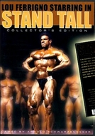 Stand Tall (Stand Tall)
