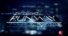 Project Runway All Stars (4ª Temporada) (Project Runway All Stars (Season 4))