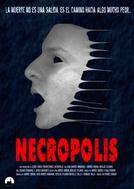 Necropolis (Necropolis)