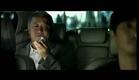 Mou gaan dou (2002) Trailer