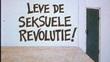 Viva a Revolução Sexual