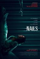 Nails (Nails)