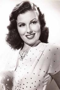 Sheila Ryan (I)