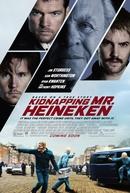 Jogada de Mestre (Kidnapping Mr. Heineken)