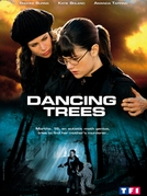 Lembranças que Curam (Dancing Trees)