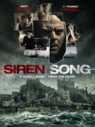 Siren Song (Siren Song)
