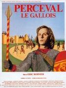 Perceval, o Gaulês (Perceval le Gallois)