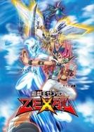 Yu-Gi-Oh! Zexal (Yūgiō Zearu)