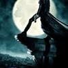Esfinges e minotauros: Os filmes Anjos da Noite 1-4 (2003-2012)
