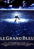 Imensidão Azul (Le Grand Bleu)