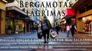 Bergamotas & Lágrimas - Gabe em Porto Alegre (Bergamotas & Lágrimas - Gabe em Porto Alegre)
