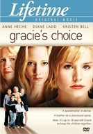 A escolha de Gracie (Gracie's choice)