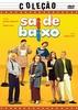 Sai de Baixo (7ª Temporada)