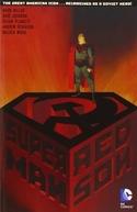 Superman - Entre a Foice e o Martelo (Superman: Red Son)