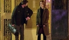 Before We Go - Trailer