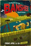 Banshee (4ª Temporada)