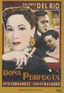 Um Coração em Trevas - Poster / Capa / Cartaz - Oficial 1