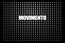 Movimento (Movimento)