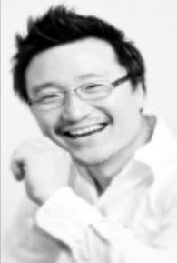 Park Sung-Geun