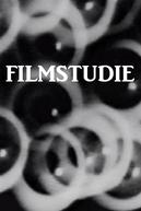 Filmstudie (Filmstudie)