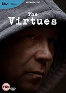 The Virtues (The Virtues)