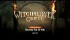 """Trailer """"Witchslayer Gretl"""" with Shannen Doherty"""