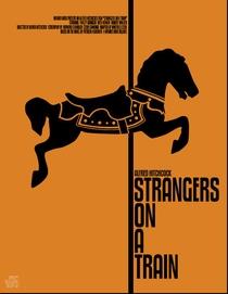 Pacto Sinistro - Poster / Capa / Cartaz - Oficial 5