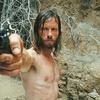 Cinema e Fúria: A Proposta (Direção: John Hillcoat, 2005)