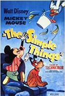 The Simple Things (The Simple Things)