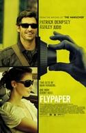 Assalto em Dose Dupla (Flypaper)