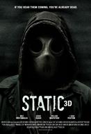 Static 3D (Static 3D)