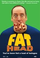Fat Head (Fat Head)